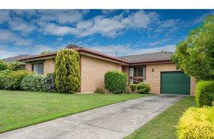 1100 Albetta Crescent, North Albury NSW 2640