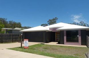 Picture of 50 Koowin Dr, Kirkwood QLD 4680