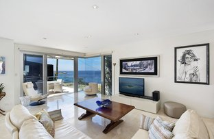 Picture of 5 Cairo Street, South Coogee NSW 2034