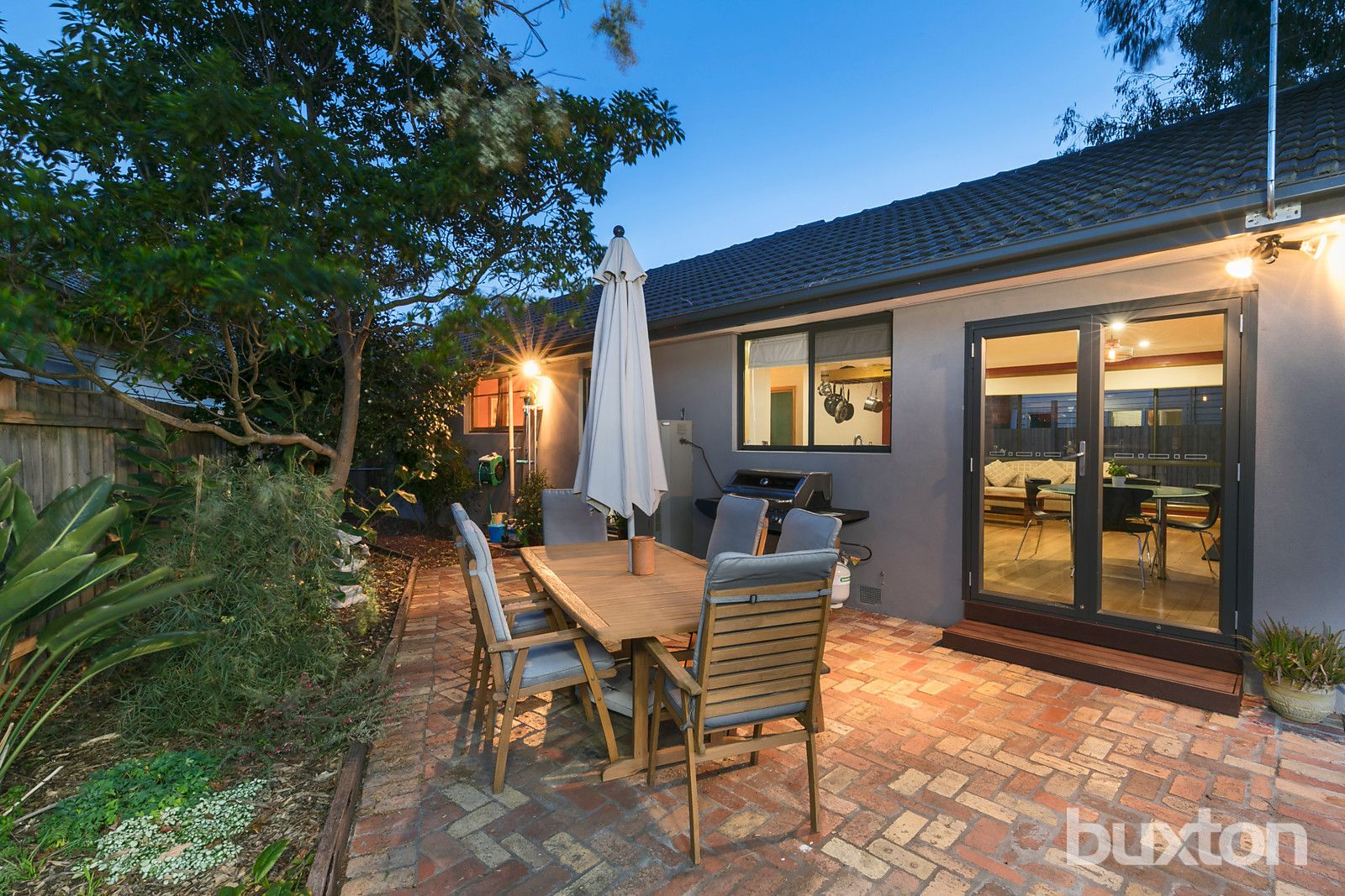 95 Bondi Road, Bonbeach VIC 3196, Image 2