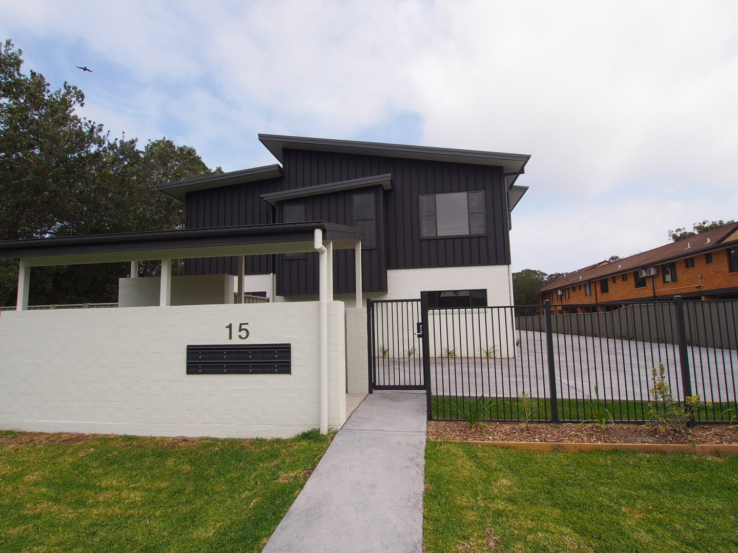5/15 Boultwood Street, Coffs Harbour NSW 2450, Image 0