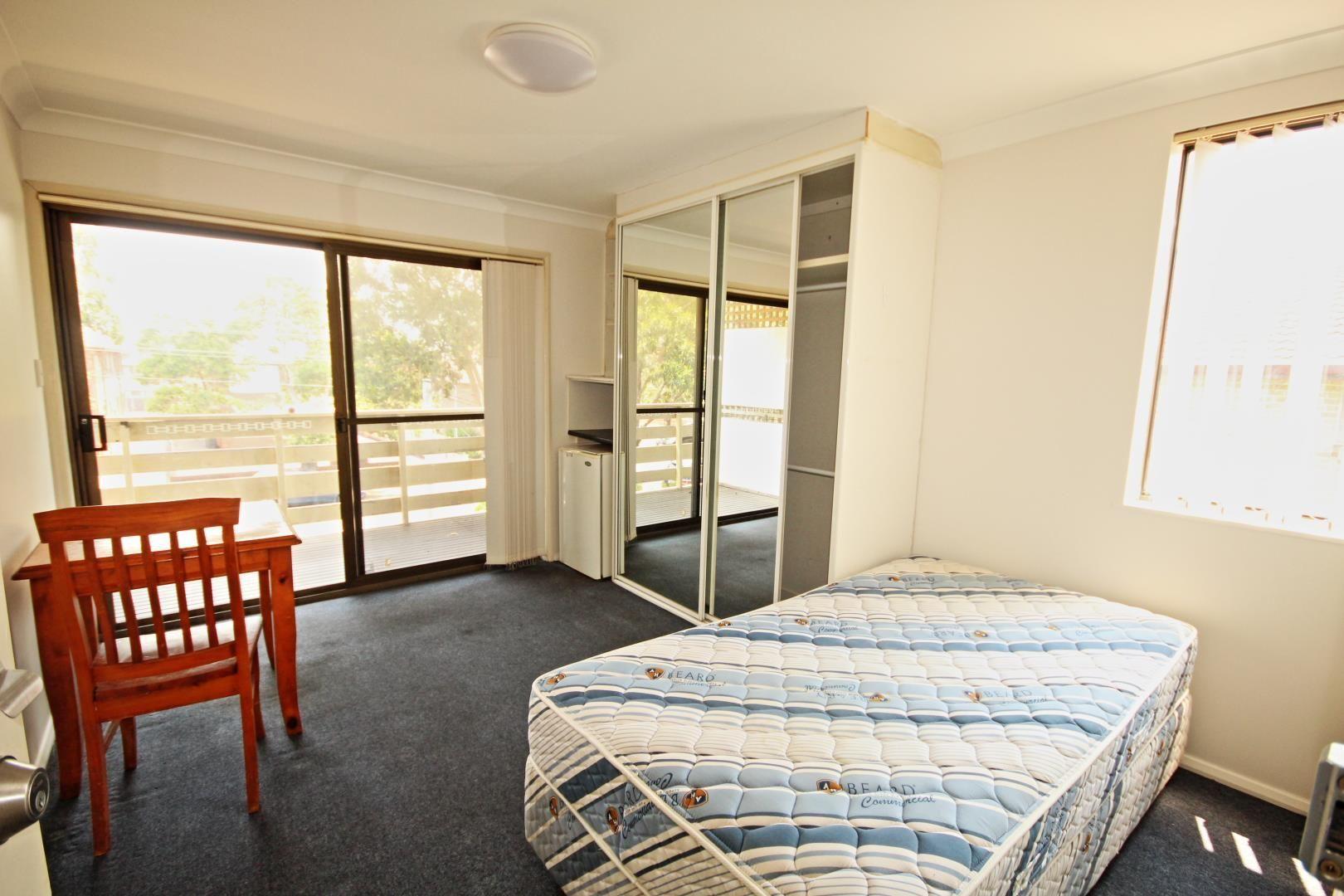 3/40 Campsie Street, Campsie NSW 2194, Image 0