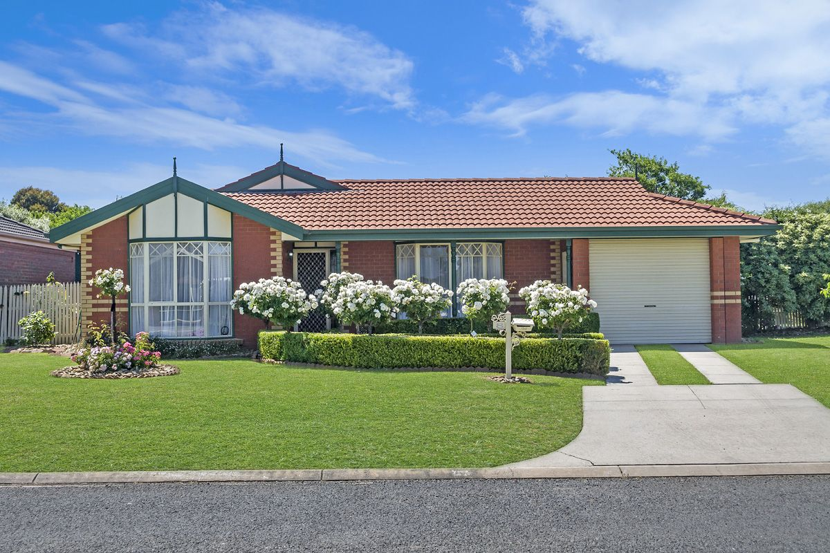 8 Collina Court, Warrnambool VIC 3280, Image 0