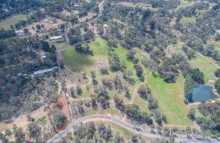 Picture of 11 Kooringal Vale, Gidgegannup WA 6083