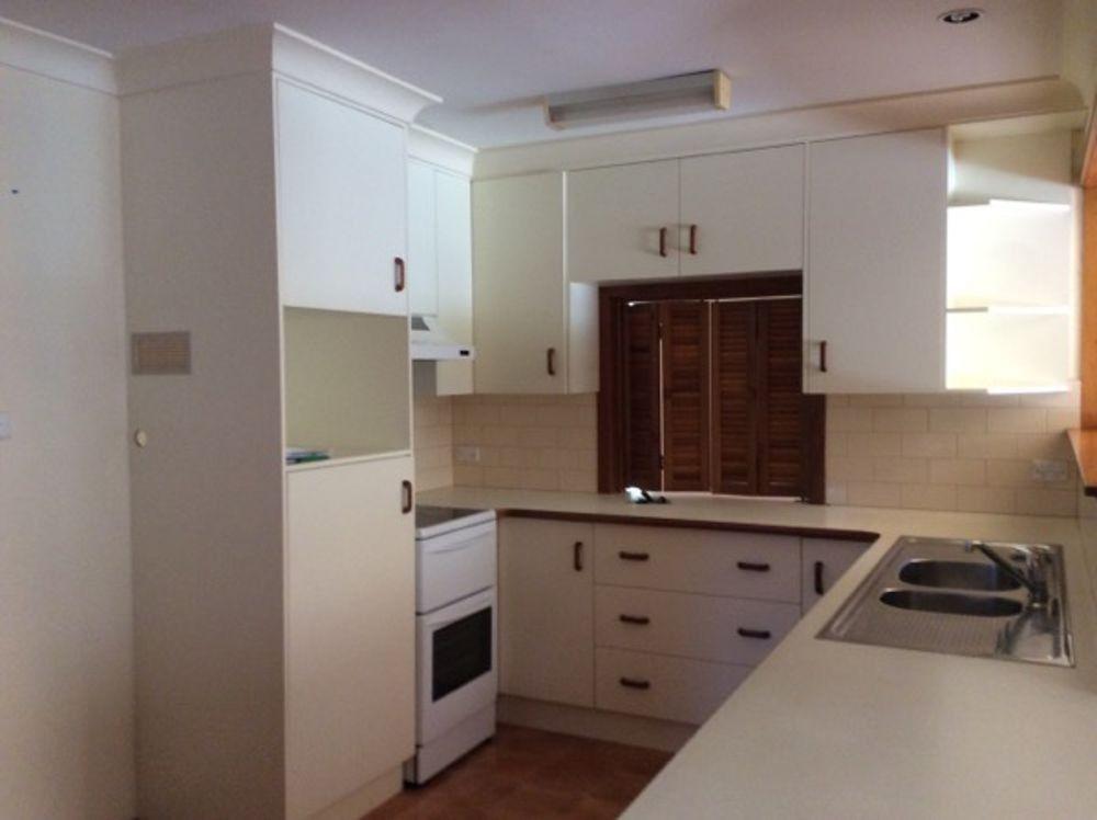 11 Bellevue Crescent, Tamworth NSW 2340, Image 2