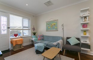 Picture of 9/45 Avenue Road, Highgate SA 5063