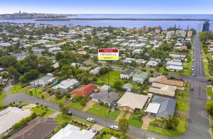 Picture of 29 St Pauls Avenue, Golden Beach QLD 4551