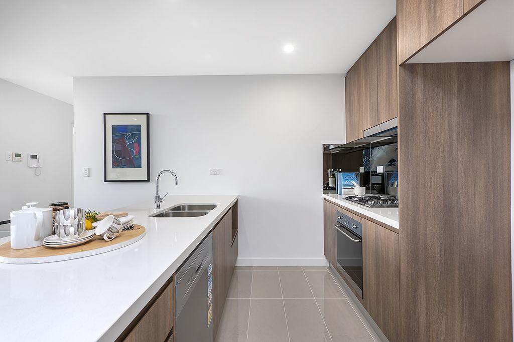 D3.02/18 Pinnacle Street, Miranda NSW 2228, Image 2