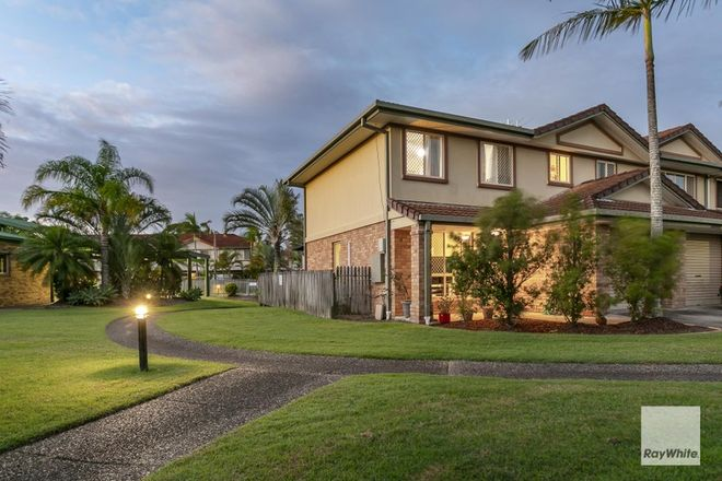 Picture of 87/26 Mond Street, THORNESIDE QLD 4158