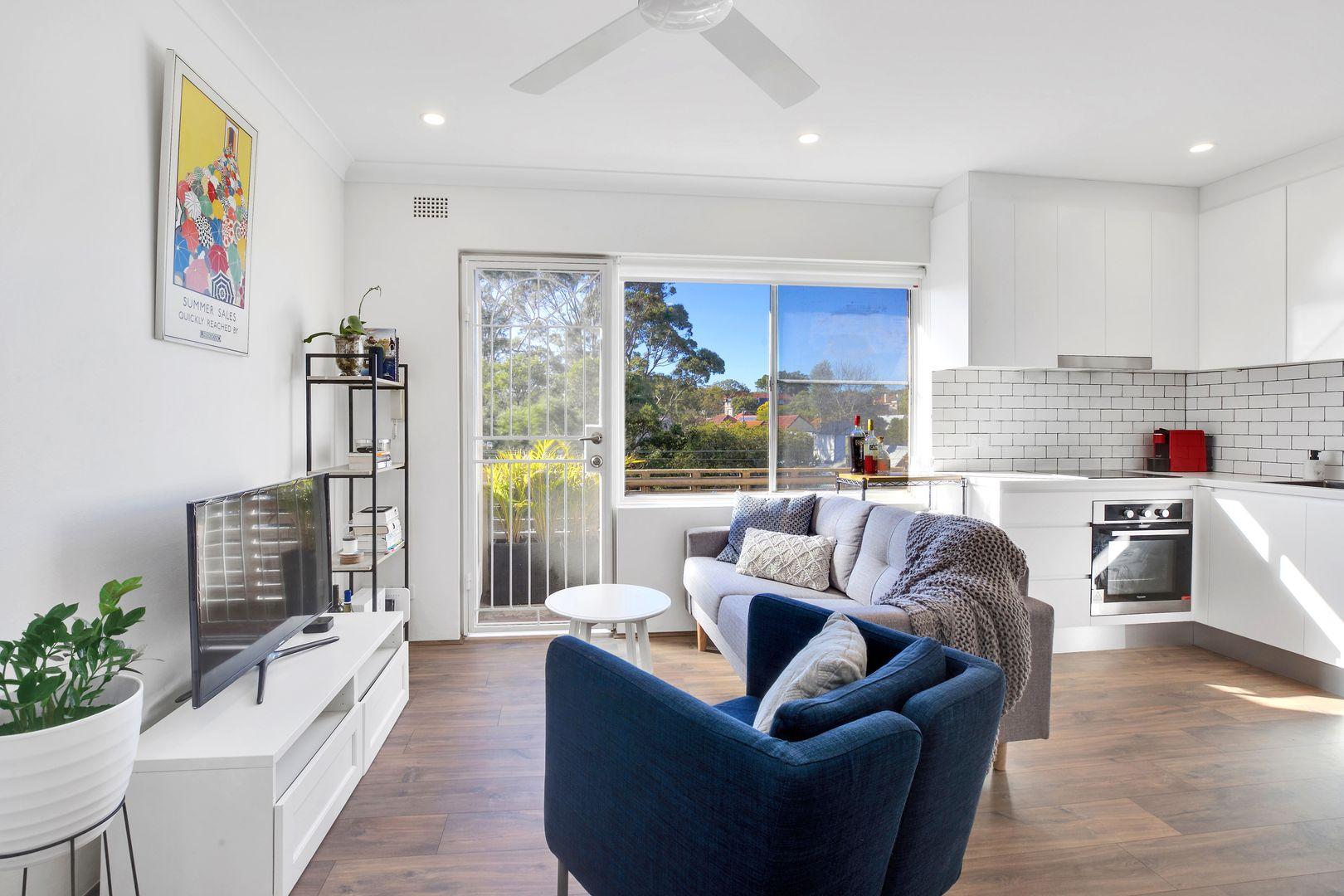 7/58 Edith Street, Leichhardt NSW 2040, Image 1