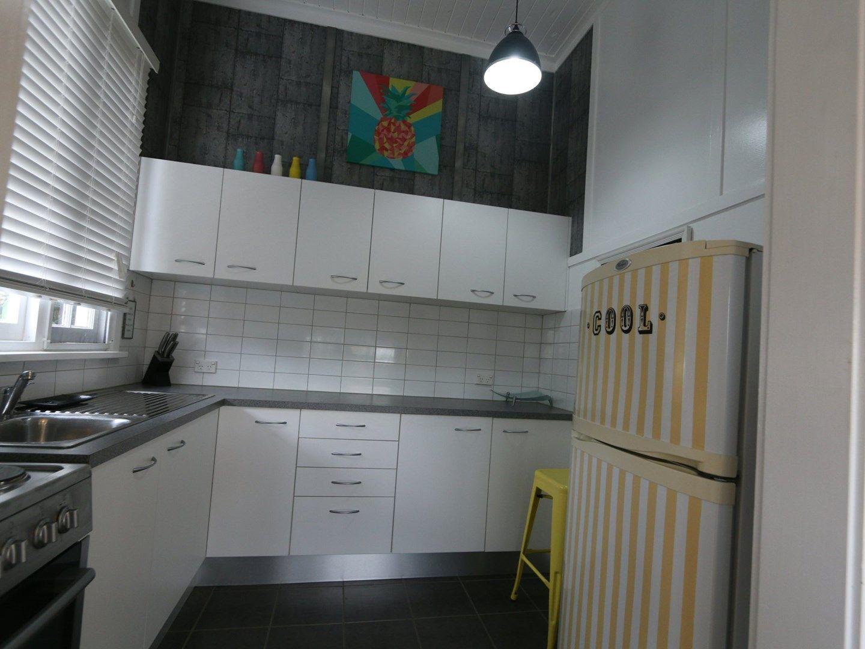 Unit 2/1 Short Street, Maclean NSW 2463, Image 1