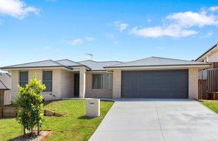 9 Usher Street, Port Macquarie NSW 2444