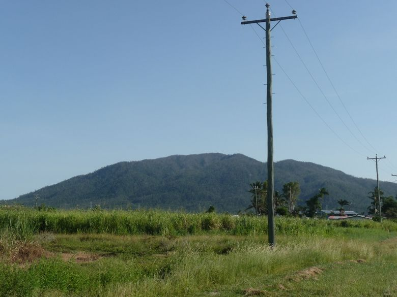 Lot 88 Midgenoo Feluga Road, Midgenoo QLD 4854, Image 2