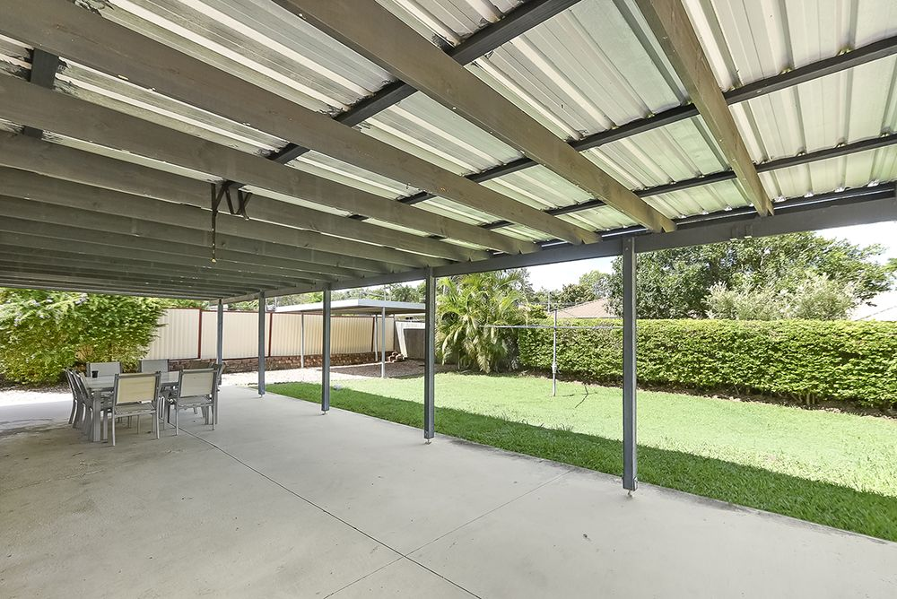 5 Dampier Court, Boronia Heights QLD 4124, Image 0