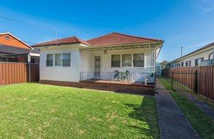 78 Bligh Street, Fairfield East NSW 2165