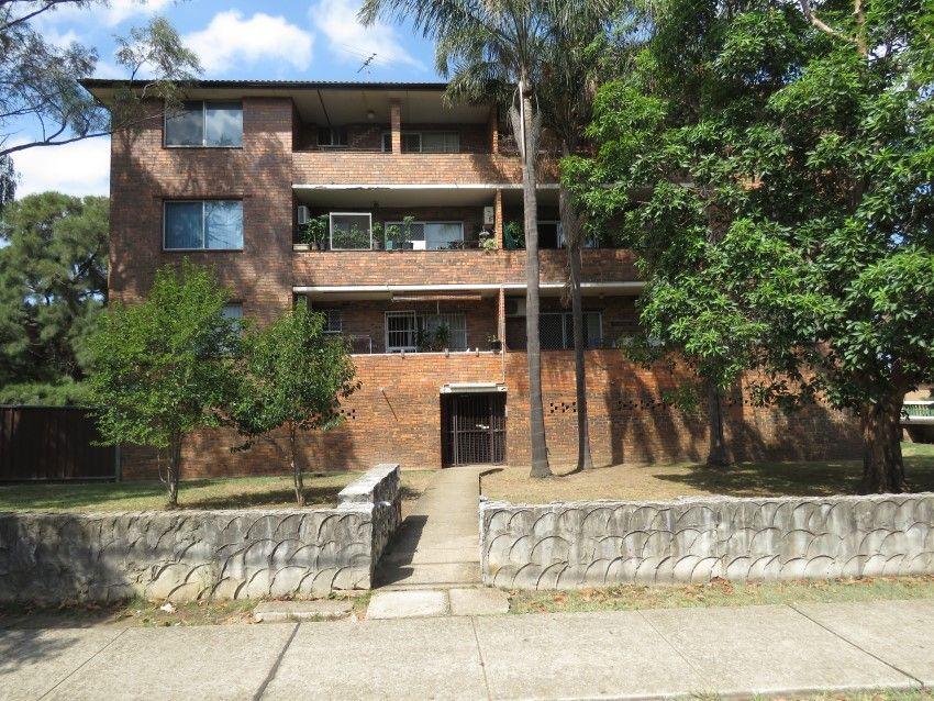 4/8-10 Church Street, Cabramatta NSW 2166, Image 0