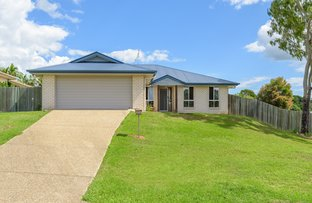 Picture of 28 Julienne Street, Southside QLD 4570