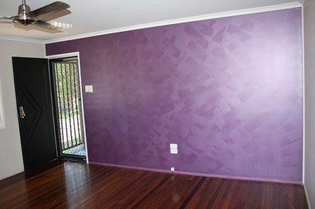 7 Grove Court, Andergrove QLD 4740, Image 2