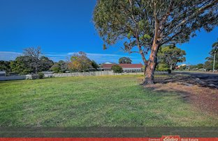 Picture of 65 Hazel Road, Lakes Entrance VIC 3909