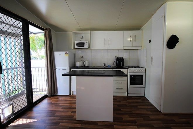 Picture of 46/1513 Old Bruce Highway, KYBONG QLD 4570