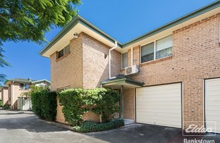 Picture of 2/46 Powell Street, Yagoona NSW 2199