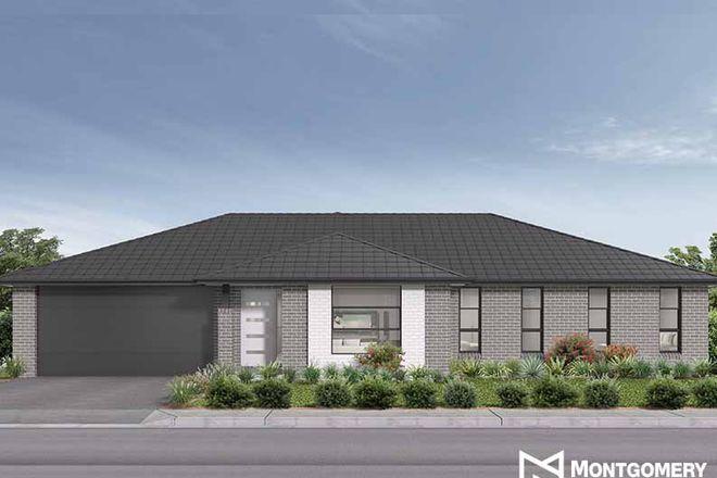 Picture of Lot 26 Hanleys Creek Road, DUNGOG NSW 2420