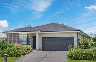 Picture of 23 Sandridge Street, Thornton NSW 2322