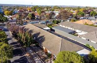 Picture of 301 Anzac Highway, Plympton SA 5038