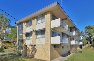 Picture of 5/51 Burrai St, Morningside QLD 4170