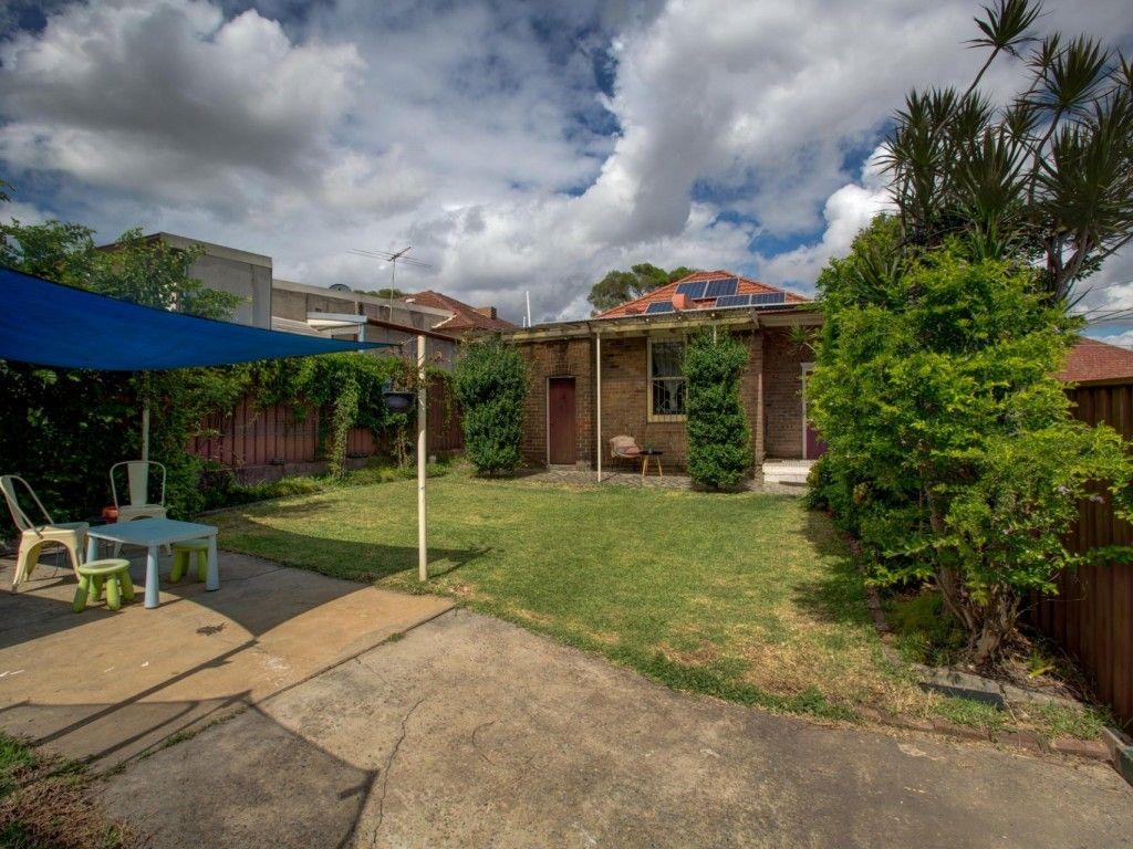 43 Yelverton St, Sydenham NSW 2044, Image 2