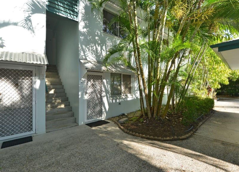 4/34 Springfield Crescent, Manoora QLD 4870, Image 2