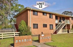 Picture of Unit 12/6-12 Irene Cres, Eden NSW 2551