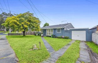 1/64 OLIVE ROAD, Eumemmerring VIC 3177