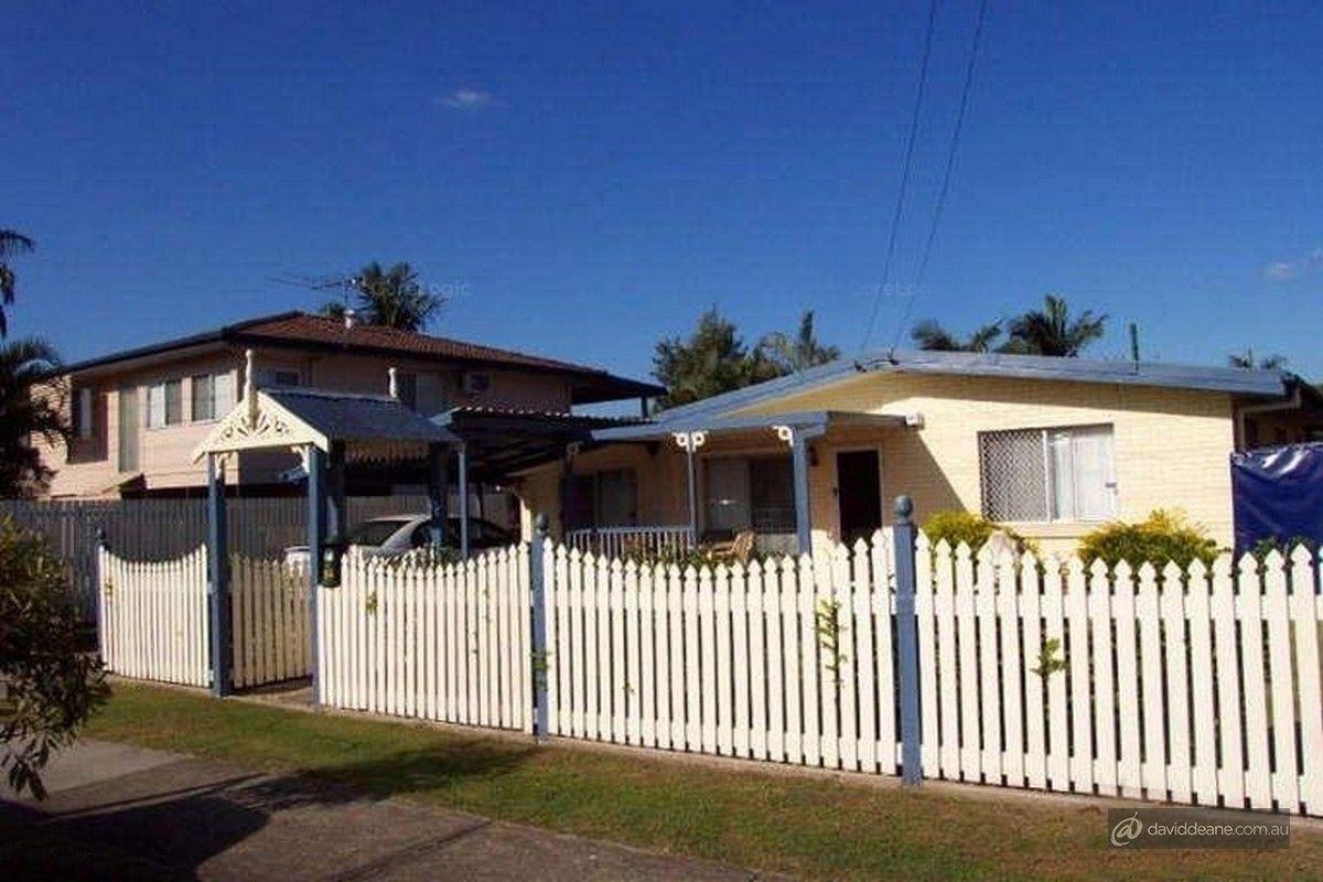 154 Bells Pocket Road, Strathpine QLD 4500, Image 0