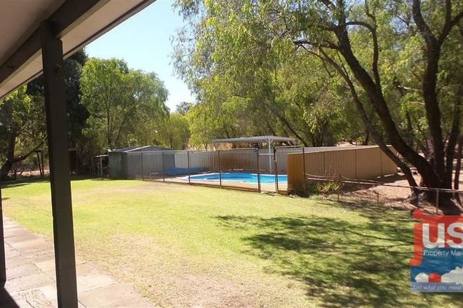 Picture of 22 Maguire Place, DARDANUP WEST WA 6236