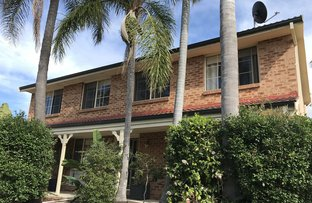 Picture of 1 Dygal Street, Mona Vale NSW 2103