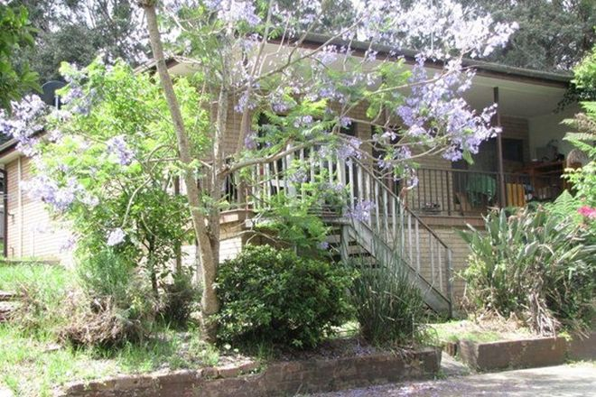 Picture of 21B Clovelly Road, HORNSBY NSW 2077