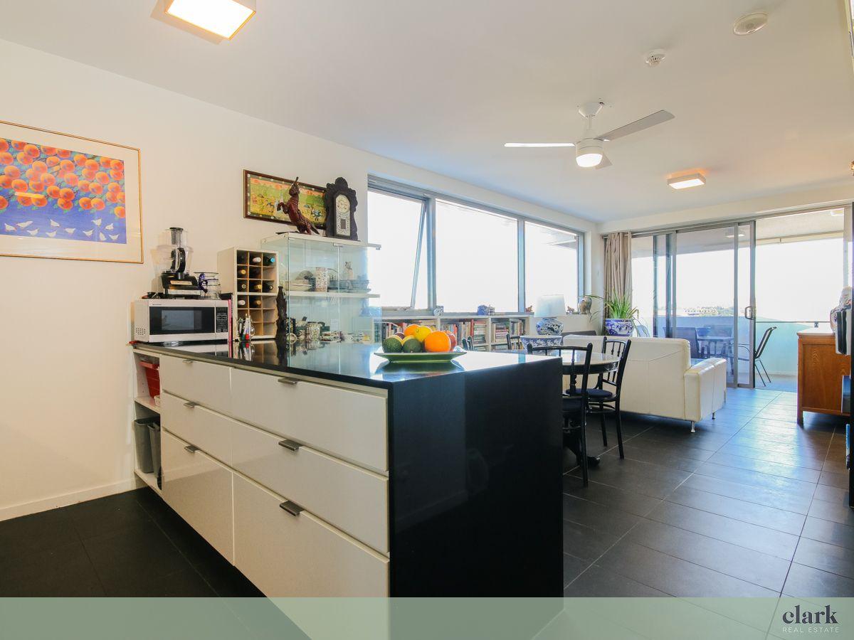 612/8 Jeays Street, Bowen Hills QLD 4006, Image 0