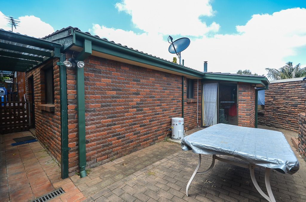 7a Manly Place, Kings Langley NSW 2147, Image 0