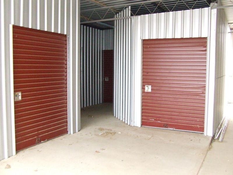 123 Spoonbill Street, Longreach QLD 4730, Image 2