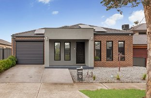 Picture of 13 Kopi Way, Wollert VIC 3750