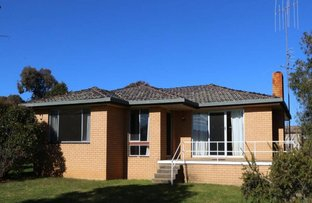 52 Albury Street, Harden NSW 2587