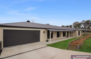58-60A Panorama Drive, Beaudesert QLD 4285