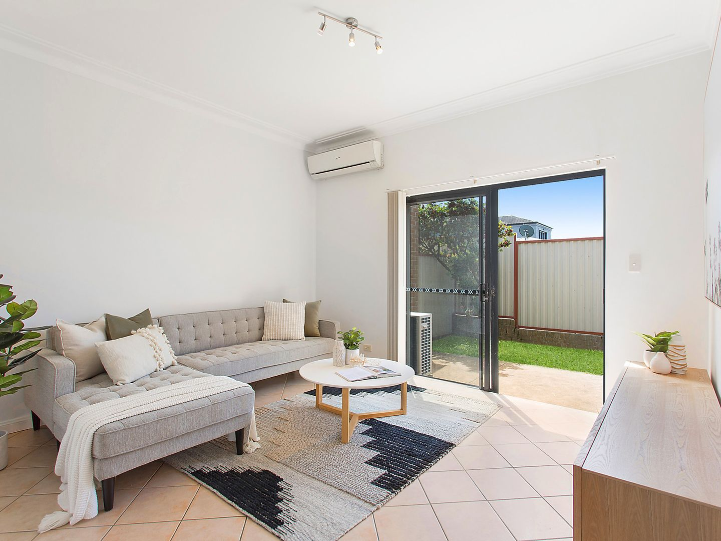 3/2 Cahill Street, Beverly Hills NSW 2209, Image 1