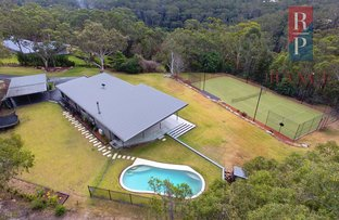 Picture of 1 Roughley Road, Kenthurst NSW 2156