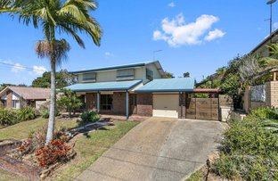 Picture of 9 Jameson Court, Capalaba QLD 4157