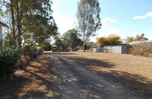 Picture of Lot 4 O'Shea Street, Rosewood QLD 4340