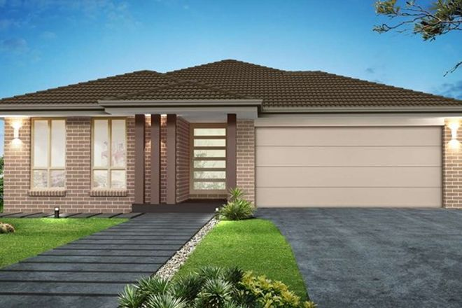Picture of 9206 Sharman Close, HARRINGTON PARK NSW 2567