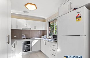 Picture of 48 Stockton Street, Nelson Bay NSW 2315