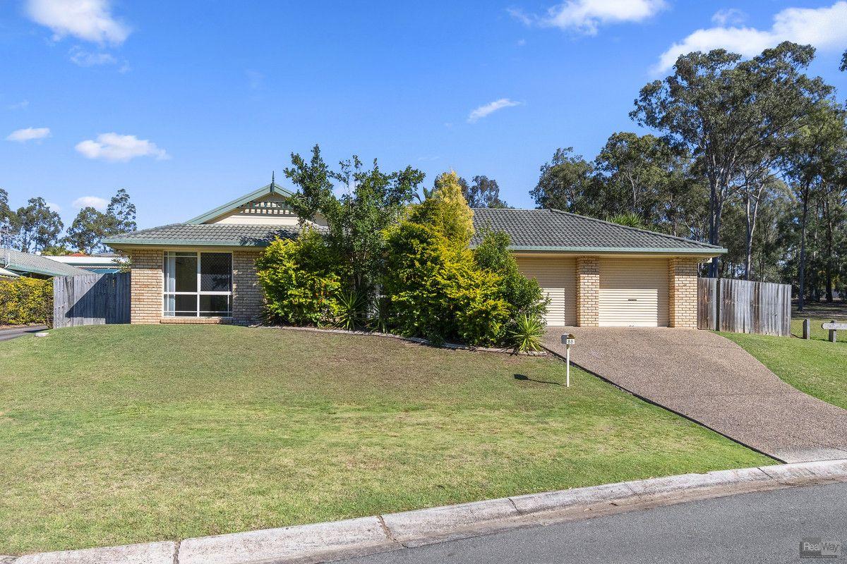 88 Sandalwood Drive, Yamanto QLD 4305, Image 0